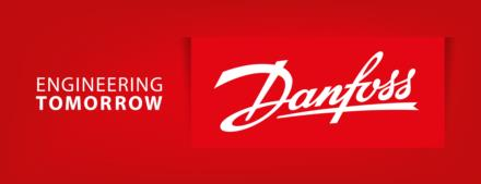 Danfoss Power Solutions GmbH & Co. OHG