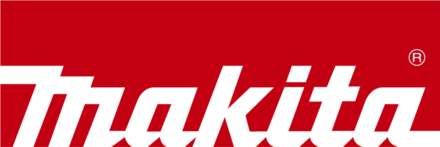 Makita Engineering Germany GmbH