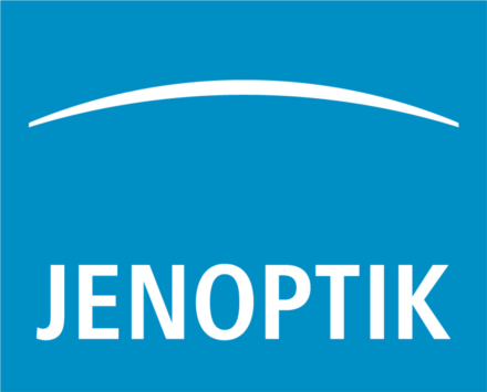 VINCORION - JENOPTIK Advanced Systems GmbH